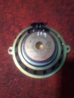 Bocinas Tablero Voyager 3.3 /2000