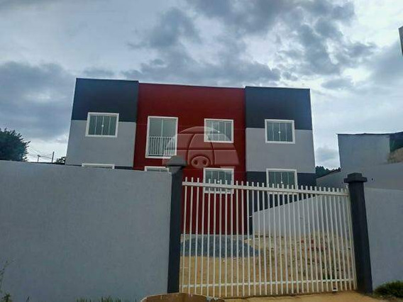 Apartamento - Residencial - 146367