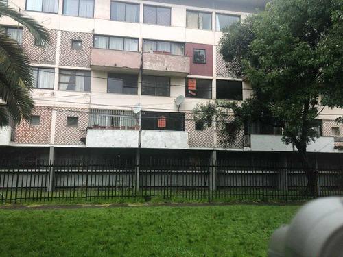 Departamento Remodelado Remodelación Paicaví