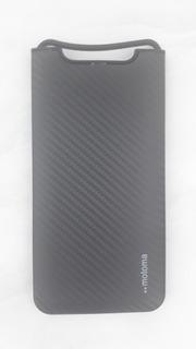 Capinha Samsung Galaxy A80 A90