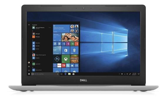 Laptop Dell Inspiron 15-5570 Core I7 8265u 8gb/1tb Dd