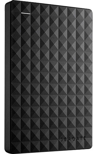 Hd Externo 1tb Seagate Expansion Stea1000400