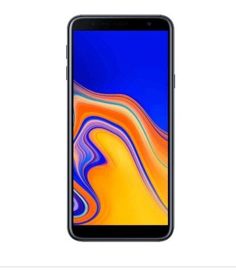Nokia 5.1 Plus 32gb 3gb Pantalla Hd+ 5.8 Cam 13mp Ahora 12