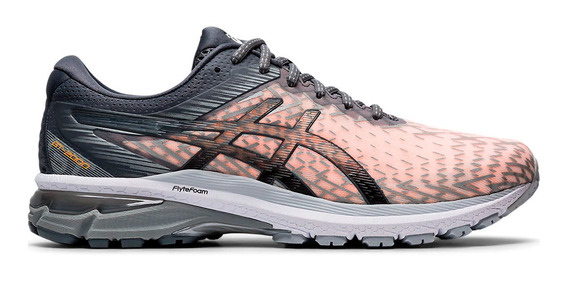 Zapatillas Asics Gt-2000 8 Running Hombre
