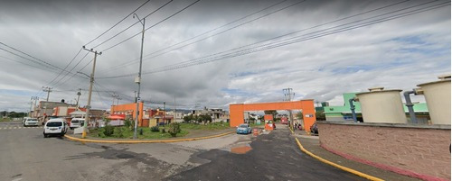 Paseo De La Ternura, Casa, Venta, Chalco, Edo Mexico