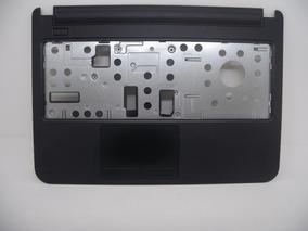 Base Teclado Touch Pad Sem Adesivos Dell 3421/3437