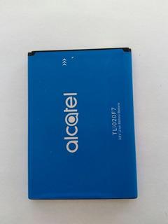 Bateria Alcatel U5 U5 Plus 5044 4047 Ideal
