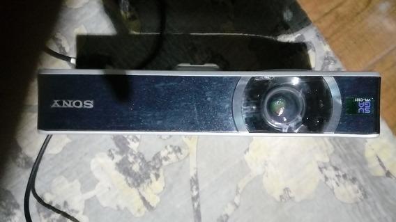 Projetor Sony Vpl-cs21