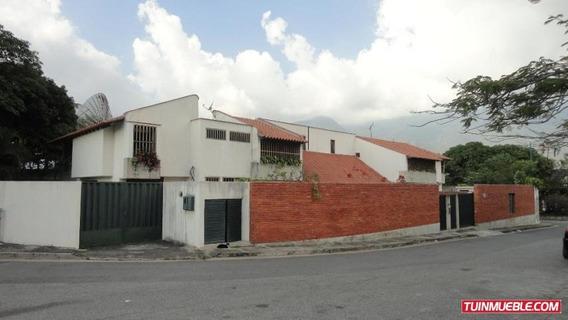 !! 20-654 Apartamentos En Venta