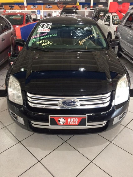 Ford Fusion 2.3 Sel 16v