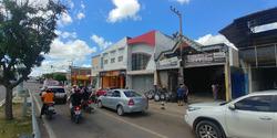 Imóvel Comercial No Bairro Aeroporto (316m²) Perto Do Centro