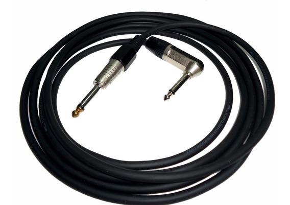 Cable Plug A Plug 90º X 1mts Fl 100 Skp