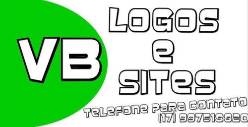 Imagem 1 de 10 de Criação De Sites Responsivos Para Sua Empresa!!