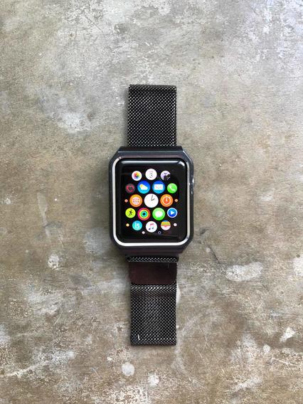 Apple Whatch Sport (1* Geração) 42mm