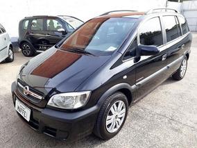 Chevrolet Zafira Expression 2.0 8v Aut 7 Lug