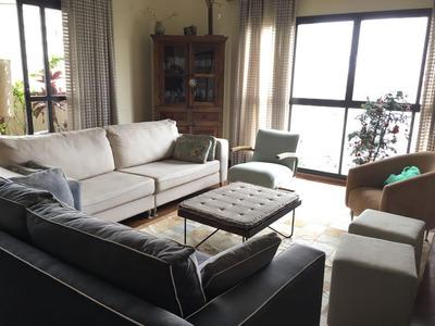 Apartamento Em Vila Mascote, São Paulo/sp De 150m² 3 Quartos À Venda Por R$ 1.100.000,00para Locação R$ 3.250,00/mes - Ap197457lr
