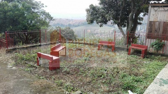 Casas En Arriendo Robledo La Campiña 643-1121