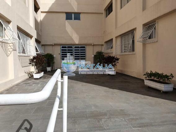 Apartamento Com 2 Dorms, Picanço, Guarulhos - R$ 395 Mil, Cod: 63265 - V63265