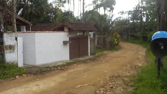 Vendo Ou Troco Casa Em Ubatuba, Tenha Sua Casa Na Praia !
