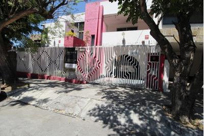 Casa En Venta En Zapopan Colonia Providencia
