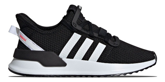 Zapatilla adidas Originals U_path Run J G28108 Niño G28108