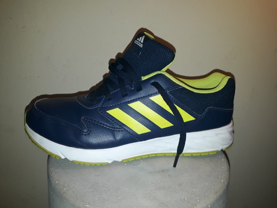 Zapatillas adidas Eco Ortholite Talle Us 6 ½