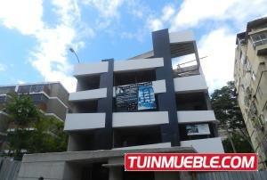 19-10631 Espectacular Edificio En Lomas De Las Mercedes