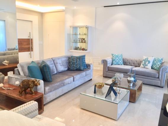 Apartamento Á Venda E Para Aluguel Em Jardim Anália Franco - Ap149882