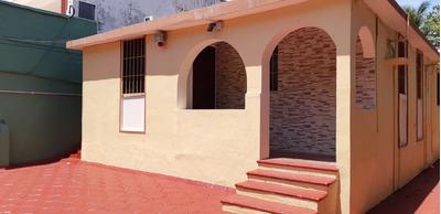 Oficinas Amuebladas Y Virtuales Cancun Centro