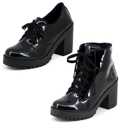 1658620b0 Sapatos Femininos De Salto Super Baratos - Sapatos com o Melhores ...