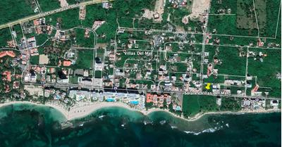 Solares Turísticos En Villas Del Mar