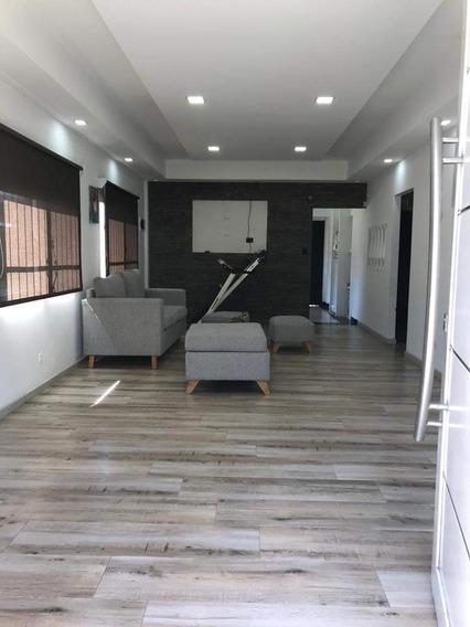 Oportunidad Bajo El Precio Hermosa Casa Y Excelente Ubicació