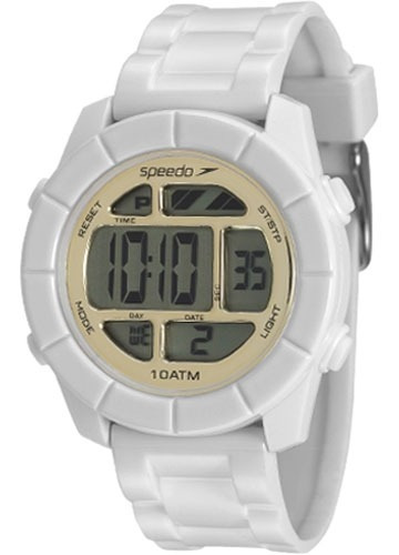 Relógio Speedo Feminino 80588l0evnp2
