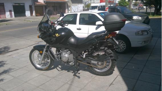 Jawa Rvm 600 Titular 20000 Km