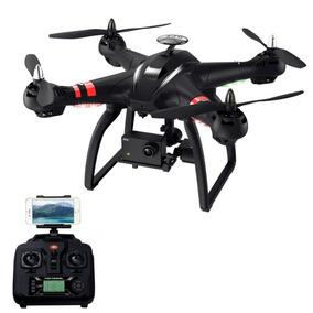 Drone Bayangtoys X22, Gps, 1080p, Gimbal 3 Eixos.
