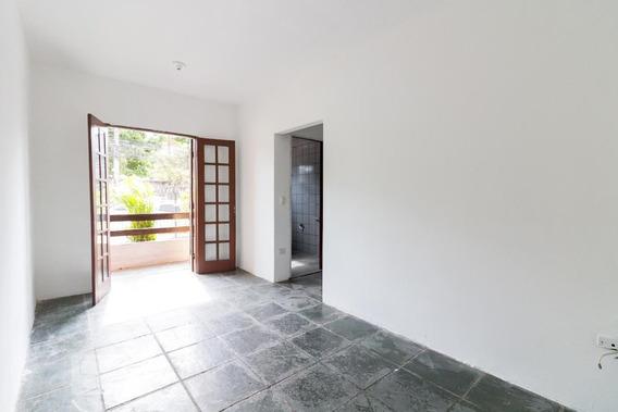 Apartamento Para Aluguel - Jardim Maia, 2 Quartos, 54 - 893037129