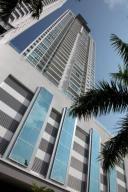 Imagen 1 de 13 de Venta De Apartamento En Ph Breeze, Costa Del Este 20-9219