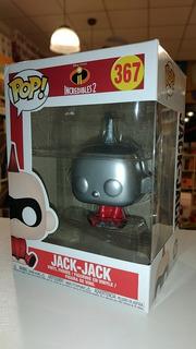 Funko Pop - Jack Jack