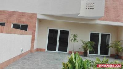 Apartamentos En Alquiler Asein Aa-ado 205