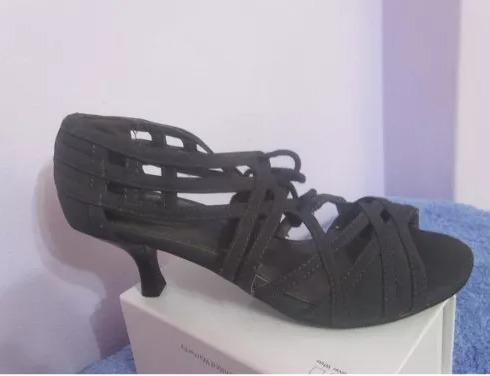 Zapatos Para Mujer Importado De Usa