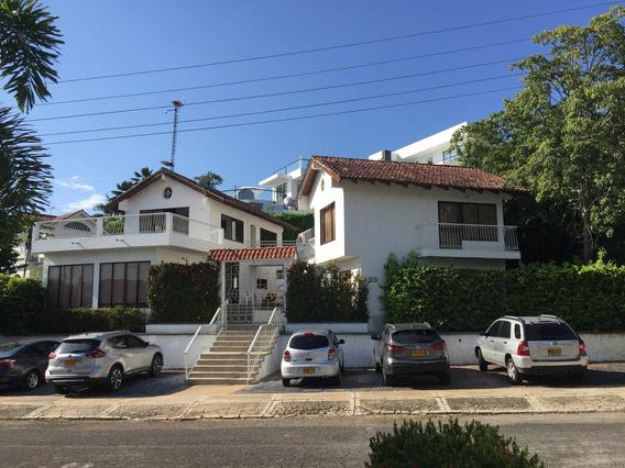 Arriendo Finca Melgar Condominio Hacienda La Estancia K12