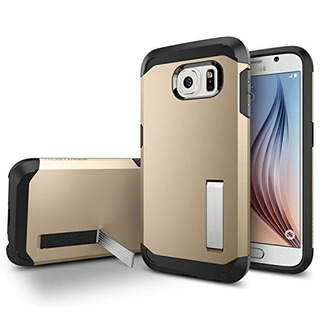 Armored Case iPhone 6 / 6s [shock-proof] Cover (4.7 Inch) [k