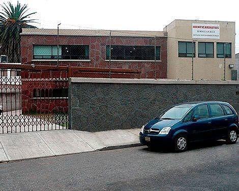 Venta Casa Con Uso De Suelo Por El Estadio Azteca