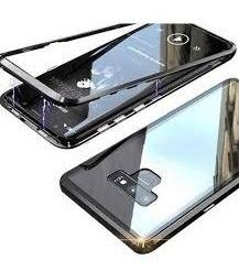 Protector Magnetico Con Iman 360 Samsung Note 9