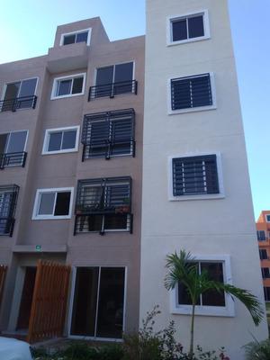 Apartamento San Isidro Labrador