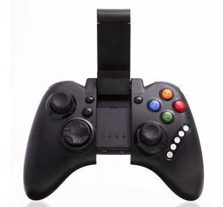 Controle Bluetooth Joystick Ipega 9021 Android Tv Box