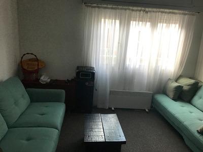 Apartamento Para Renta O Vivienda Propia Cerca Facultades