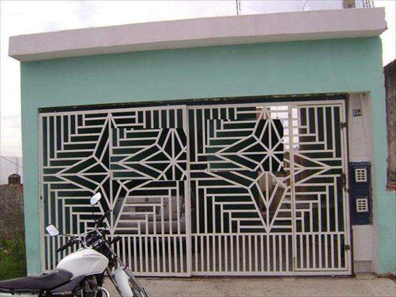 Sobrado Com 5 Dorms, Ipanema Ville, Sorocaba - R$ 269 Mil, Cod: So0150 - Vso0150