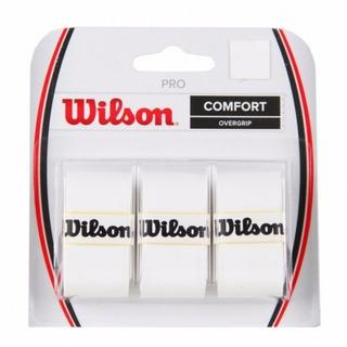 Overgrip Wilson Pro Comfort