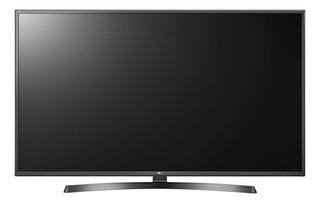 "Smart TV LG 4K 60"" 60UM7270PSA"